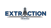Extraction Oil & Gas Logo